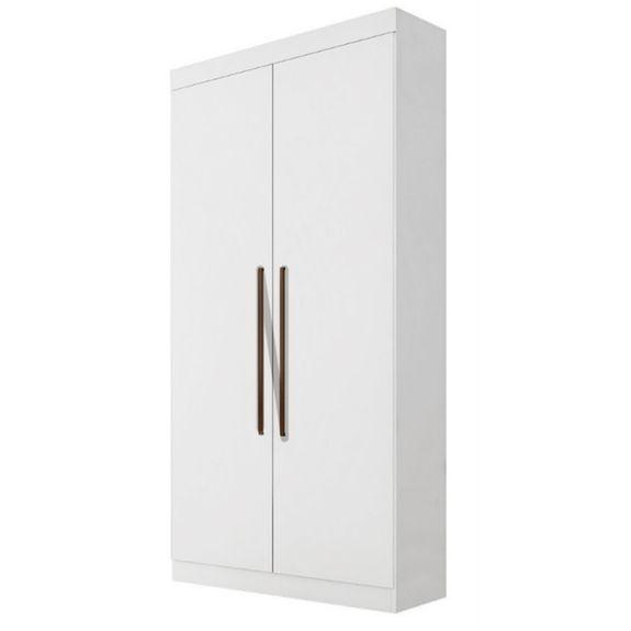 bel-air-moveis-modulo-2-portas-bater-porto-branco