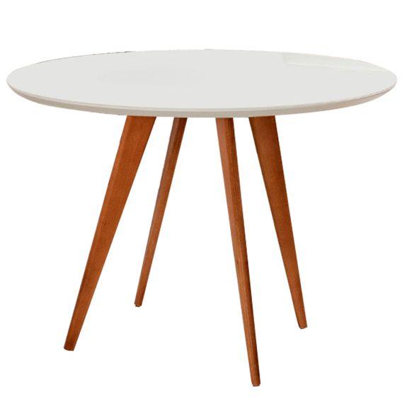bel-air-moveis-mesa-de-jantar-rubi-pes-madeira