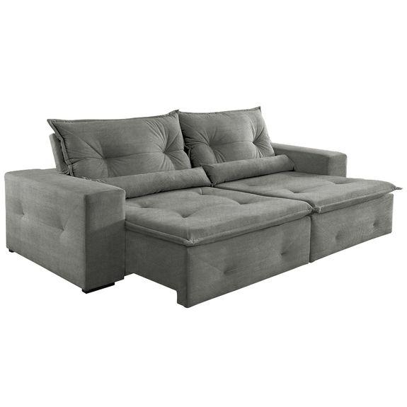 bel-air-moveis-sofa-montano-estofados-caxambu-tecido-pena-cinza