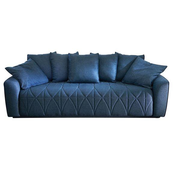 bel-air-moveis-sofa-lara-moveis-estofado-alvorada-2m-18m-16m-braco-linen-look-azul