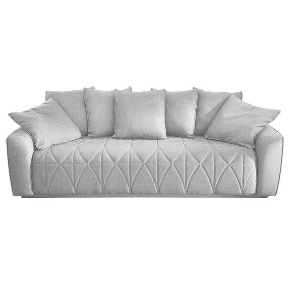 bel-air-moveis-sofa-lara-moveis-estofado-alvorada-2m-18m-16m-braco-linen-look-prata