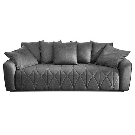 bel-air-moveis-sofa-lara-moveis-estofado-alvorada-2m-18m-16m-braco-linen-look-cinza