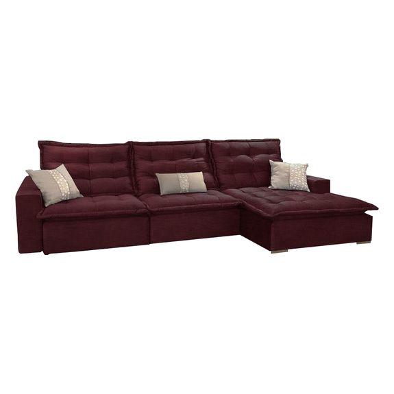 bel-air-moveis-sofa-retratil-reclinavel-amarone-veloart-wyne-lara