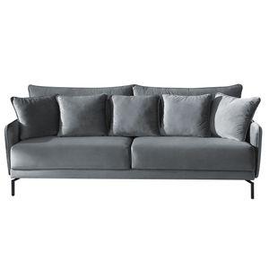 bel-air-moveis-sofa-lara-moveis-estofado-aragon-2m-18m-16m-pavia-cinza