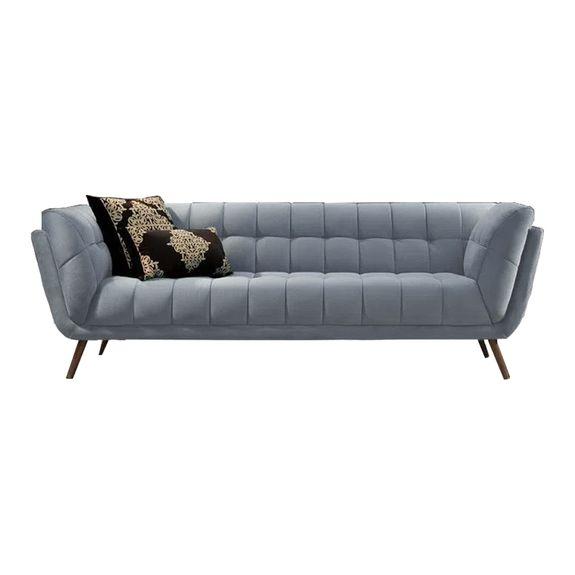 bel-air-moveis-sofa-amalfi-veludo-pavia-cinza