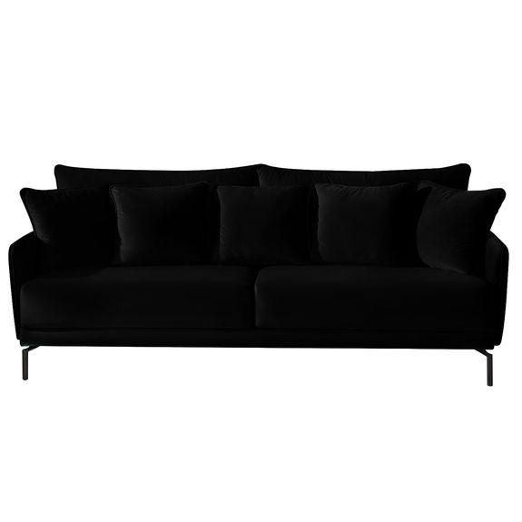 bel-air-moveis-sofa-lara-moveis-estofado-aragon-2m-18m-16m-veludo-preto