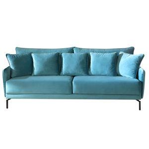 bel-air-moveis-sofa-lara-moveis-estofado-aragon-2m-18m-16m-veludo-turmalina