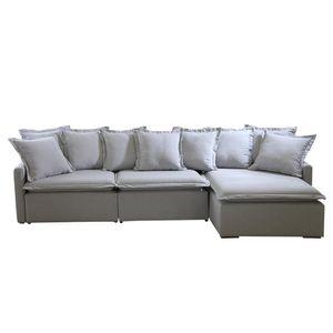 bel-air-moveis-sofa-estofado-lara-botero-almofadas-3-lugares-basic-cinza