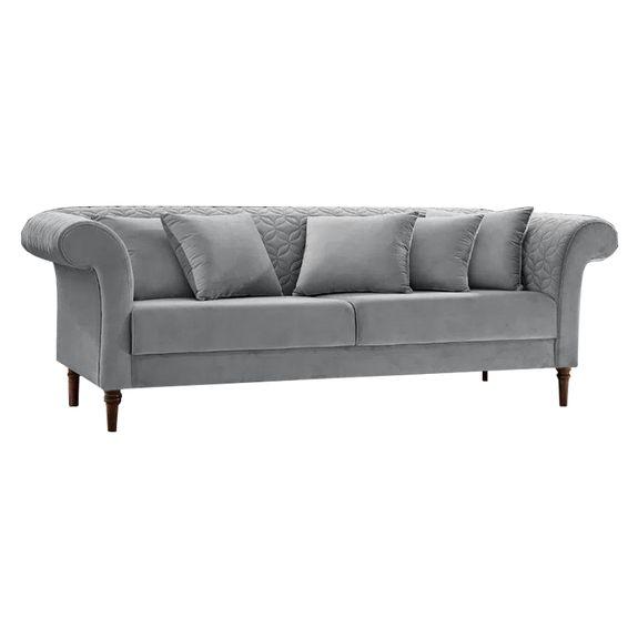 bel-air-moveis-sofa-blanc-joli-pavia-cinza