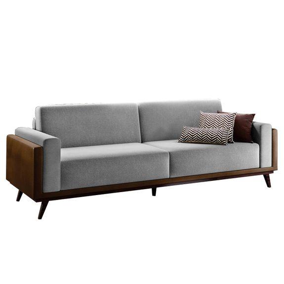 bel-air-moveis-sofa-lara-moveis-estofado-cezanne-linen-look-prata-galaxy-caramelo