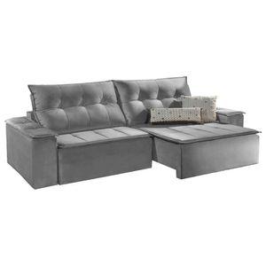 bel-air-moveis-sofa-capry-capri-lara-moveis-tecido-pavia-cinza-