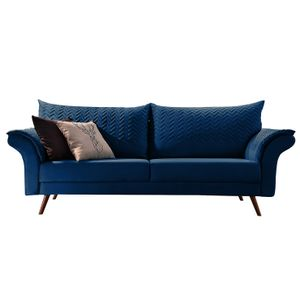 bel-air-moveis-sofa-cleo-3-lugares-pavia-marinho