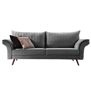 bel-air-moveis-sofa-cleo-3-lugares-pavia-cinza