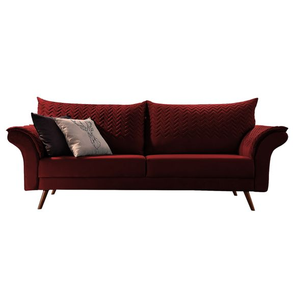 bel-air-moveis-sofa-cleo-3-lugares-veludo-bordo