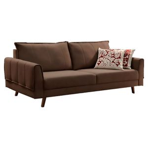 bel-air-moveis_sofa-lara-3-lugares-charlotte-pavia-chocolate