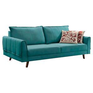 bel-air-moveis_sofa-lara-3-lugares-charlotte-nobel-azul