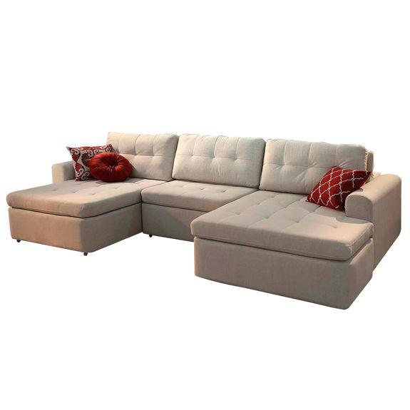 bel-air-moveis-sofa-lara-moveis-femur-dali-basic-caqui