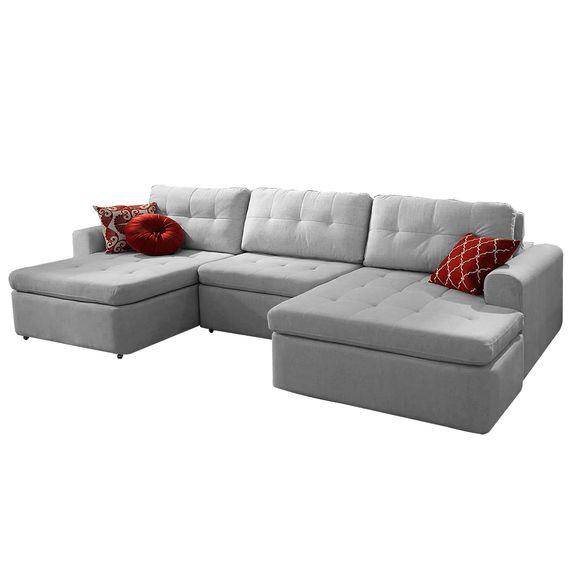 bel-air-moveis-sofa-lara-moveis-femur-dali-basic-cinza