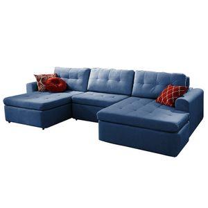 bel-air-moveis-sofa-lara-moveis-femur-dali-veludo-azul-cristal