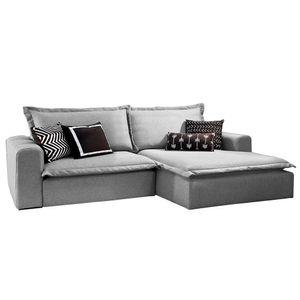 bel-air-moveis-sofa-modulado-grecco-2-modulos-chaise-retrateis-linen-look-cinza1