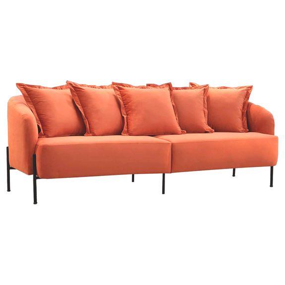 bel-air-sofa-gaudi-3-lugares-veludo-maple-lara-moveis-