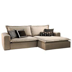bel-air-moveis-sofa-modulado-grecco-2-modulos-chaise-retrateis-linen-look-bege