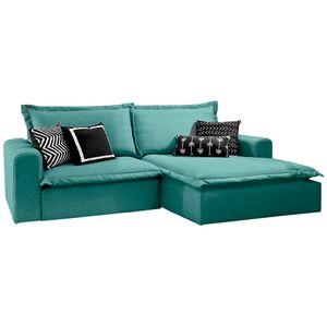 bel-air-moveis-sofa-modulado-grecco-2-modulos-chaise-retrateis-pavia-azul