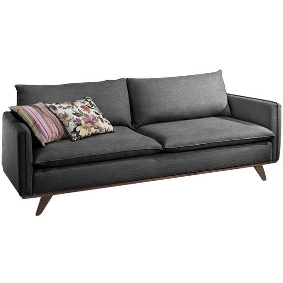 bel-air-moveis-sofa-estafado-lara-moveis-jobim-linen-look-cinza