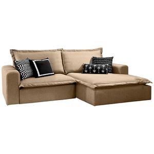 bel-air-moveis-sofa-modulado-grecco-2-modulos-chaise-retrateis-pavia-marrom