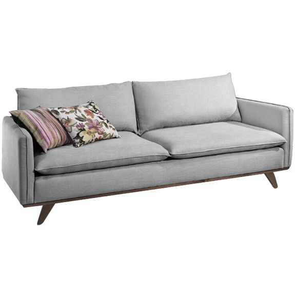 bel-air-moveis-sofa-estafado-lara-moveis-jobim-linen-look-prata
