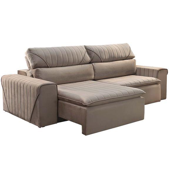 bel-air-moveis-sofa-estafado-lara-moveis-loreto-pavia-bege