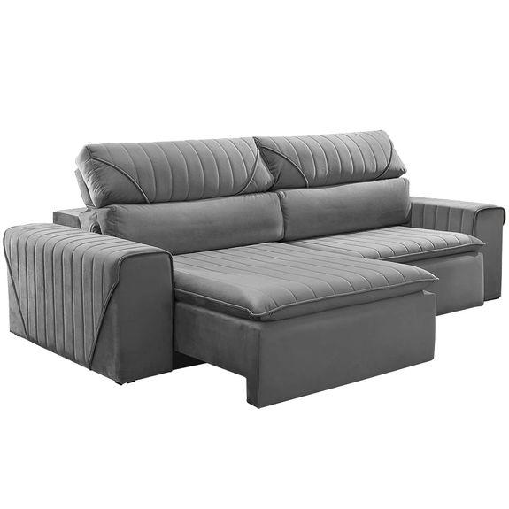 bel-air-moveis-sofa-estafado-lara-moveis-loreto-pavia-cinza