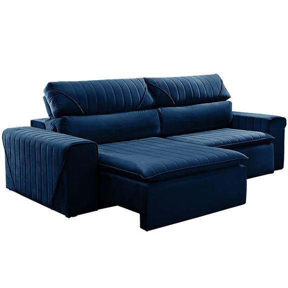 bel-air-moveis-sofa-estafado-lara-moveis-loreto-pavia-marinho