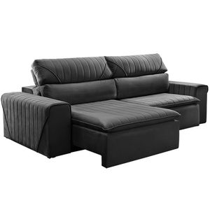 bel-air-moveis-sofa-estafado-lara-moveis-loreto-pavia-chumbo
