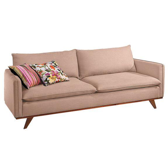 bel-air-moveis-sofa-estafado-lara-moveis-jobim-pavia-marrom