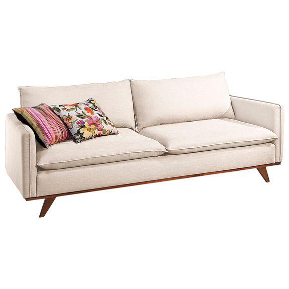 bel-air-moveis-sofa-estafado-lara-moveis-jobim-velo-naturale-palha-ambientado