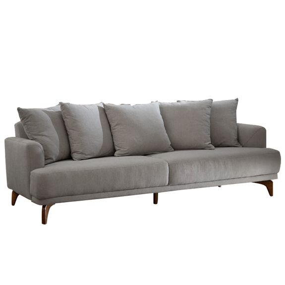 bel-air-moveis-sofa-estofado-mabe-energie-due-cinza