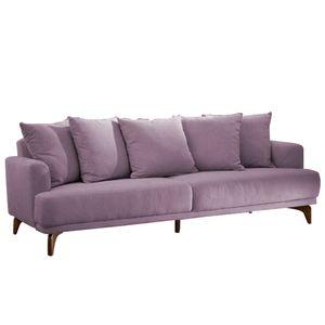bel-air-moveis-sofa-estofado-mabe-valudo-rose