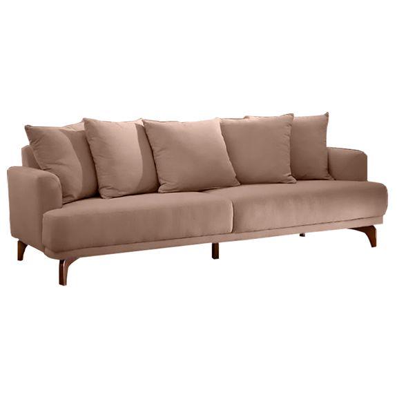 bel-air-moveis-sofa-estofado-mabe-pavia-marrom