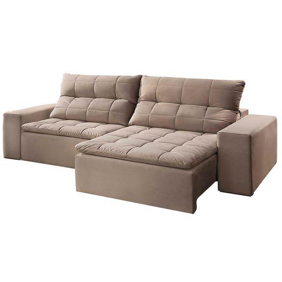 bel-air-moveis-sofa-marau-2-bracos-retratil-reclianavel-pavia-bege