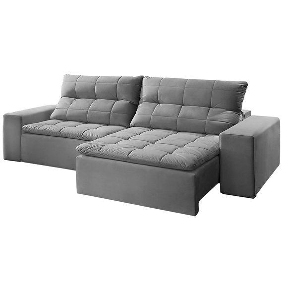 bel-air-moveis-sofa-marau-2-bracos-retratil-reclianavel-pavia-cinza
