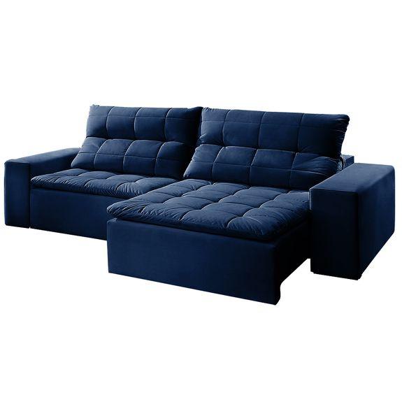 bel-air-moveis-sofa-marau-2-bracos-retratil-reclianavel-pavia-marinho