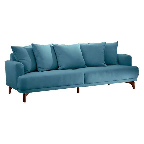 bel-air-moveis-sofa-estofado-mabe-pavia-azul