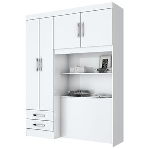 bel-air-moveis-guarda-roupa-conjugado-B77-66-branco