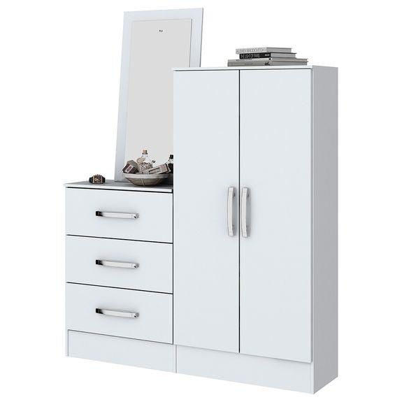 bel-air-moveis-comoda-b700-briston-branco
