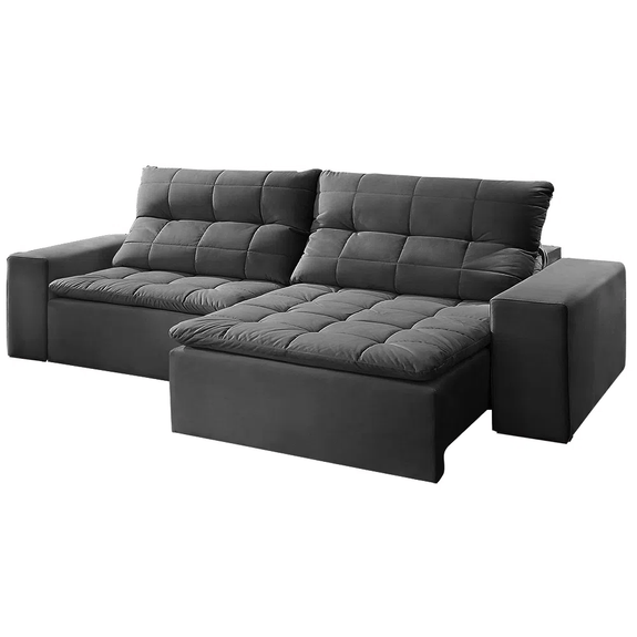 bel-air-moveis-sofa-marau-2-bracos-retratil-reclianavel-pavia-chumbo