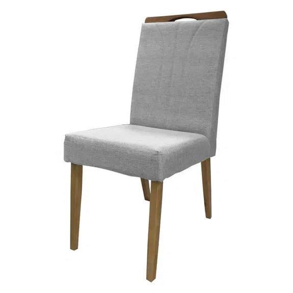 bel-air-moveis-cadeira-milao-linho-cinza