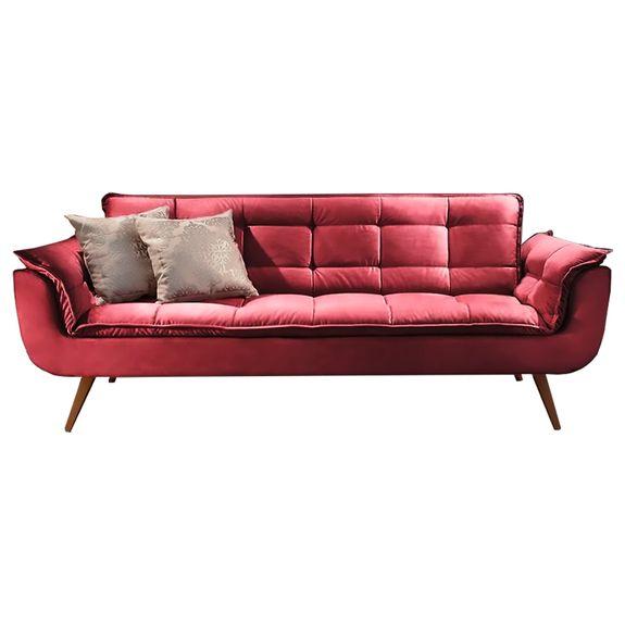 bel-air-sofa-lara-sorrento-opala-oppala-tecido-veludo-bordo
