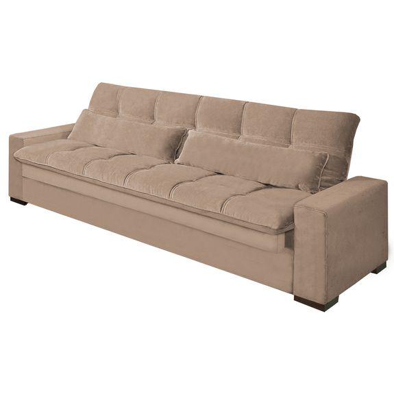 bel-air-moveis-sofa-cama-lara-athos-arthus-tecido-pavia-bege