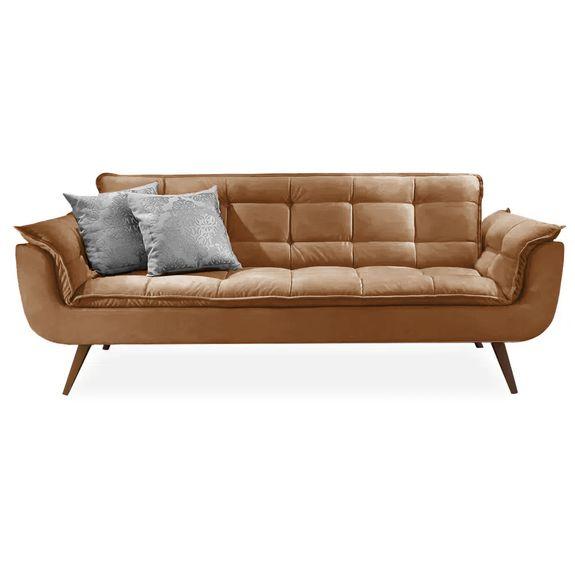 bel-air-sofa-lara-sorrento-sorrento-oppala-tecido-nobel-camurca